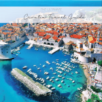 THE ULTIMATE CROATIA TRAVEL GUIDE