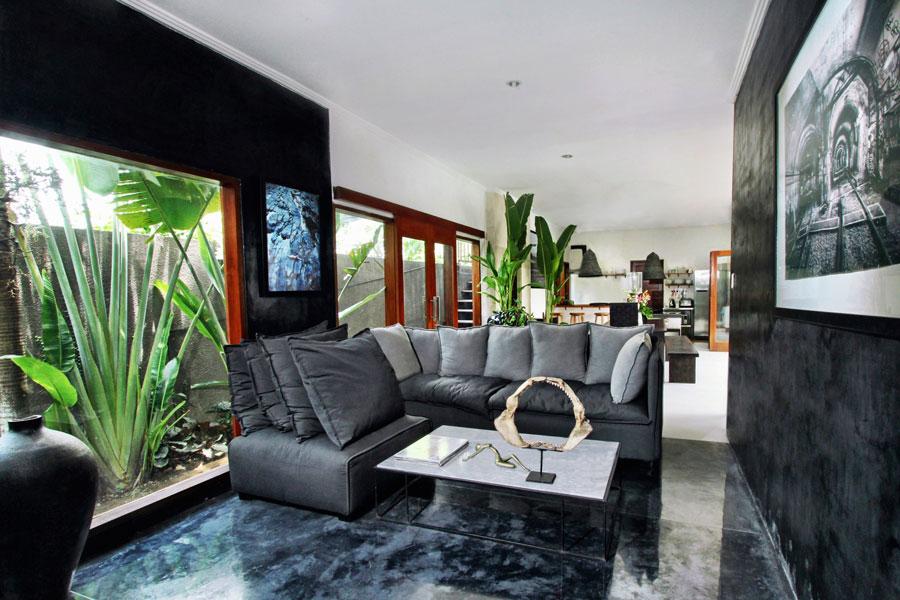 Villa Ariana Grande Canggu