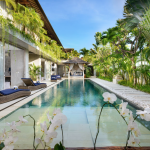 VILLA IPANEMA, SEMINYAK, 5 bedrooms, $455 – $750 per night