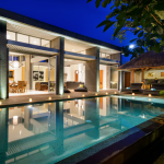 ARAMANIS VILLAS, SEMINYAK, 2,3,4,17 bedrooms, $245 – $635 per night