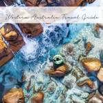 THE ULTIMATE WESTERN AUSTRALIA TRAVEL GUIDE