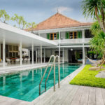 VILLA 1880, SEMINYAK, 4 bedrooms, $696 – $945 per night