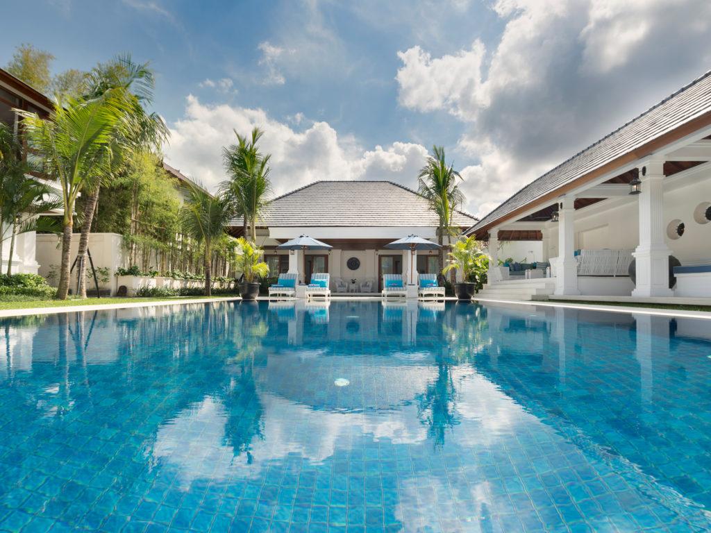 Villa Windu Asri, Seminyak
