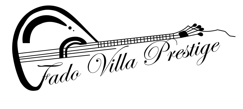 Fado Villa