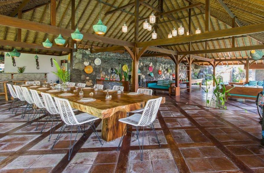 Colony Villa, Canggu