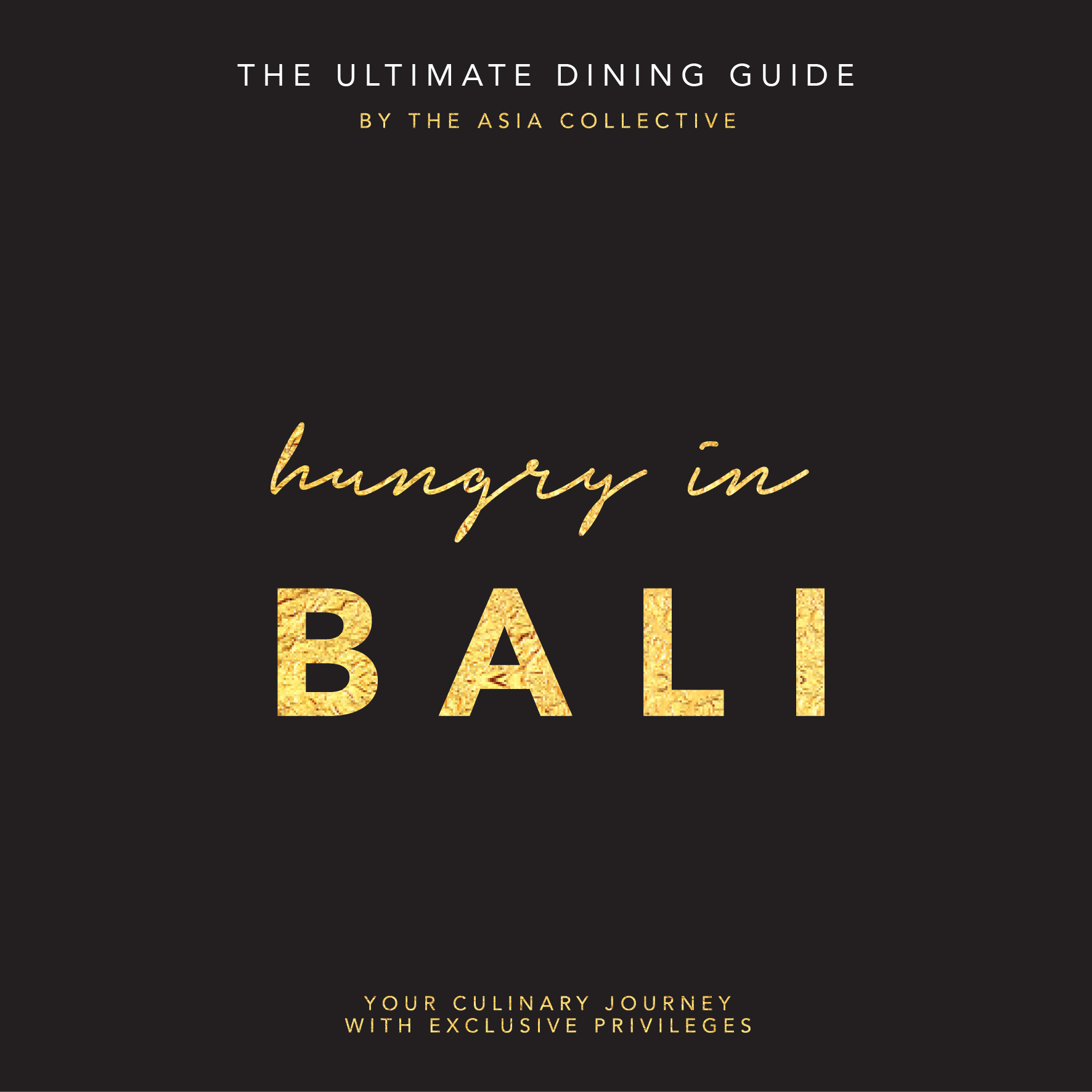 Hungry in bali 20182019 e book the asia collective hungry in bali 20182019 e book fandeluxe Images