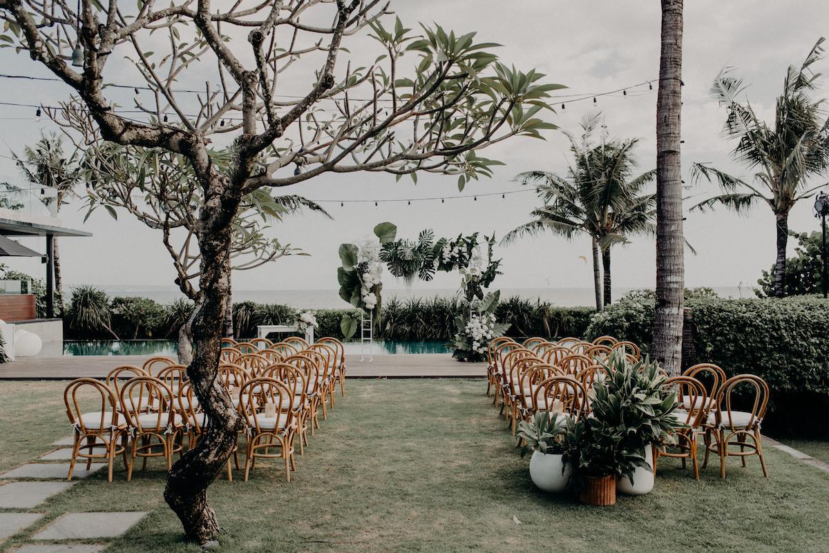 best wedding bali