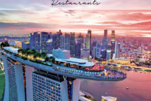 Singapores-best-restaurants