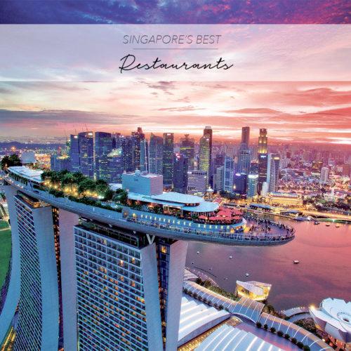 Singapores-best-restaurants