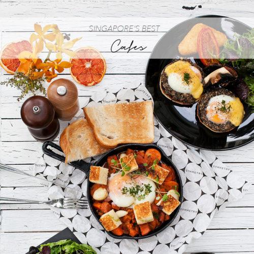 Singapores-best-cafes
