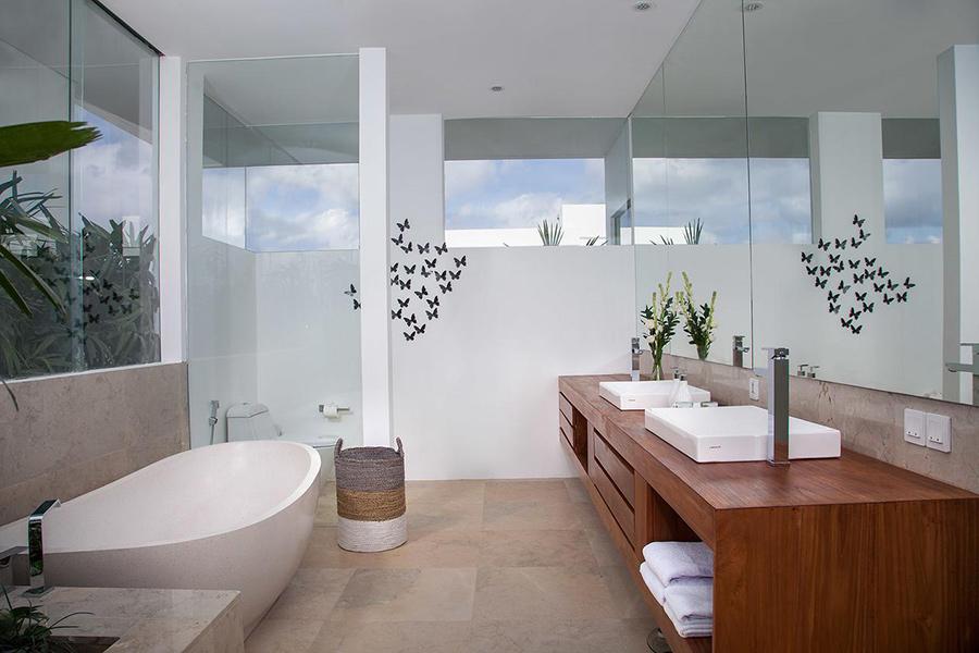 Palm-House-Bali-Canggu