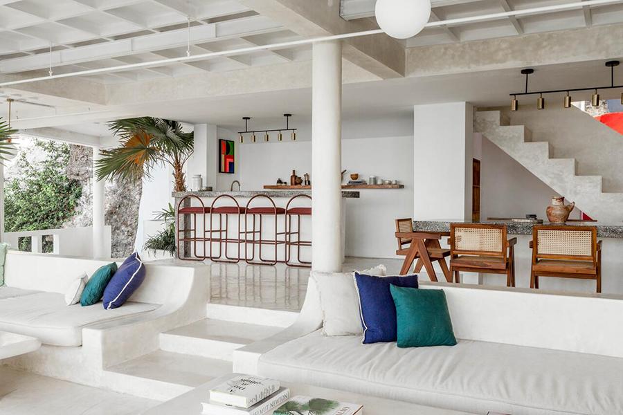 Best Luxury Villas in Bali