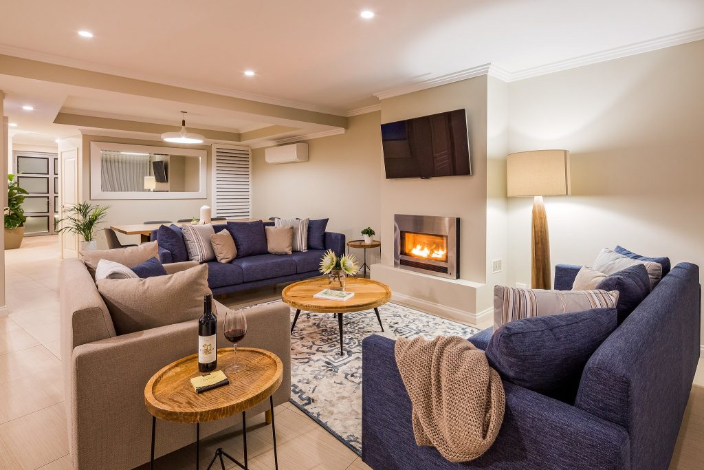BEST ACCOMMODATION IN MARGARET RIVER