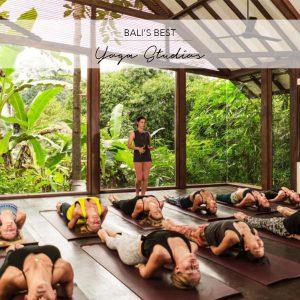 balis best yoga