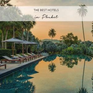 best-hotels-phuket