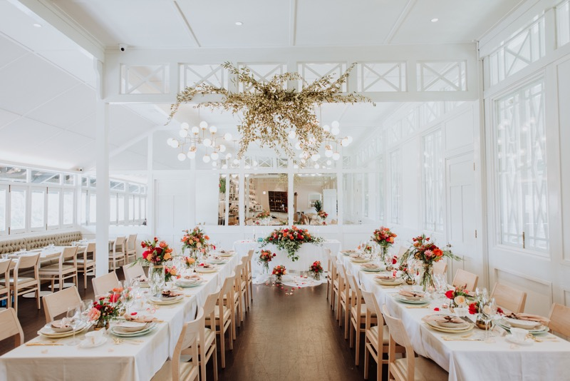 The Best Wedding Venues In Singapore The Asia Collective