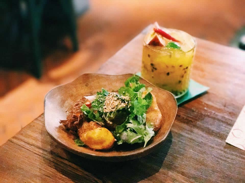 best restaurants bangkok