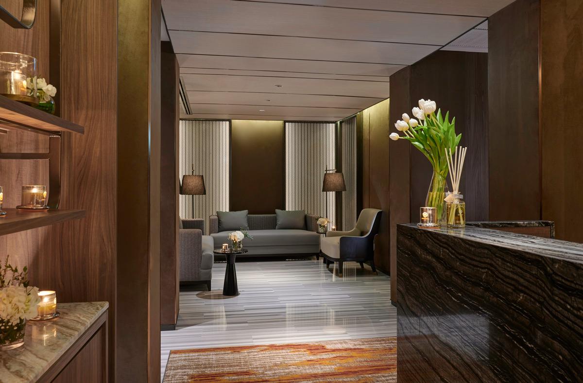 best luxury hotels bangkok