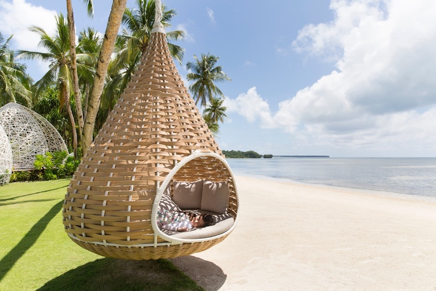 asias best private island resorts