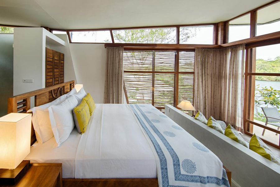 The 20 Best Hotels In Sri Lanka By The Asia Collective