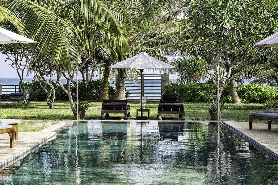 The Best Villas in Sri Lanka