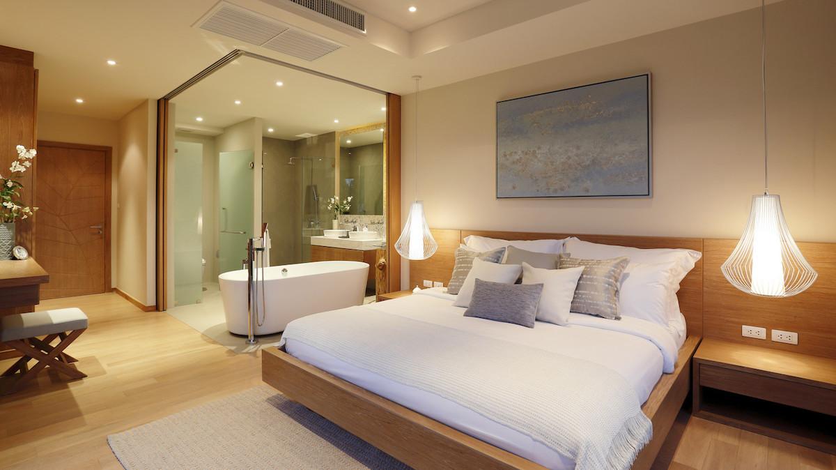 best villas phuket