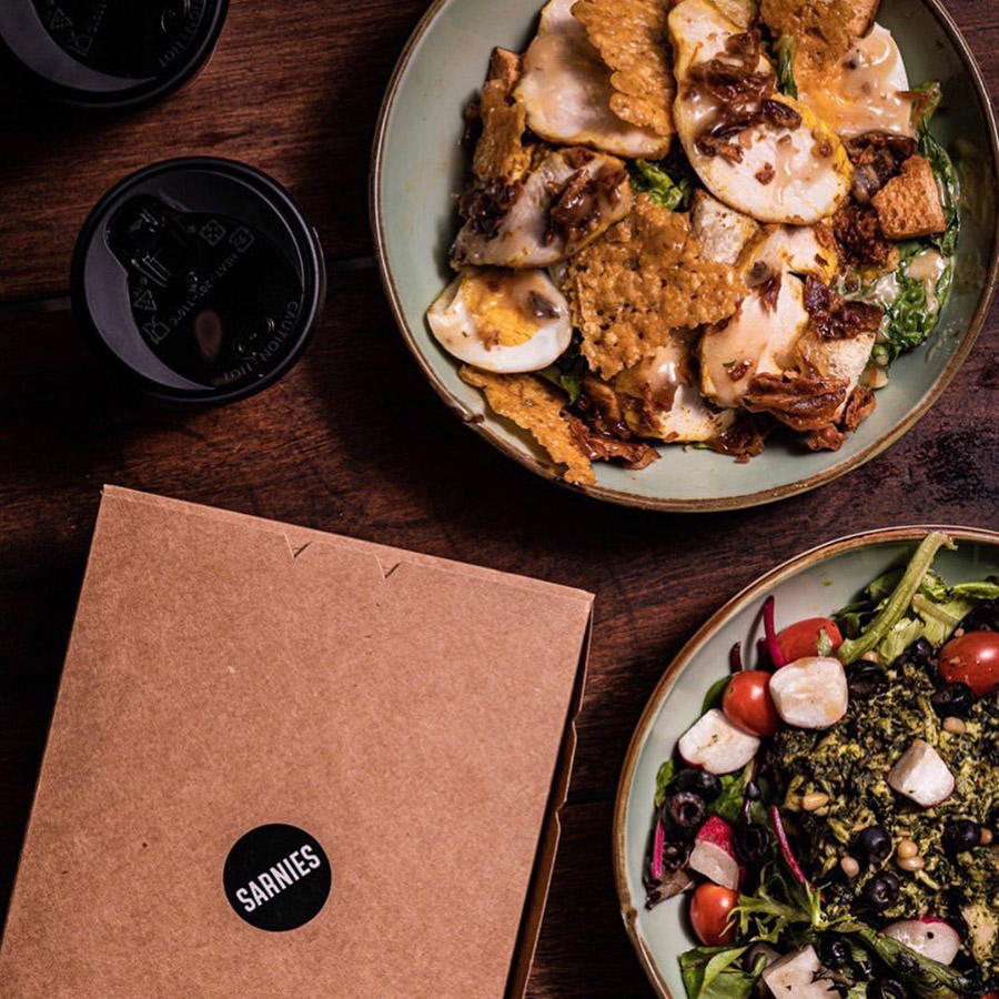 best food delivery singapore