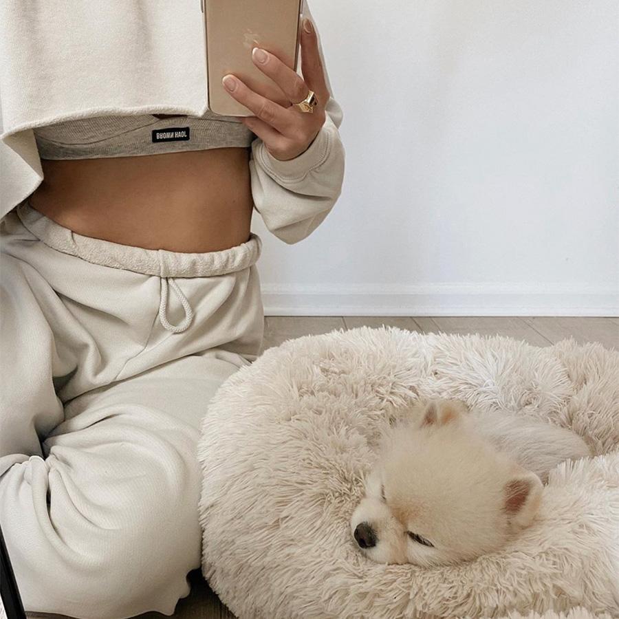 Best Sleepwear