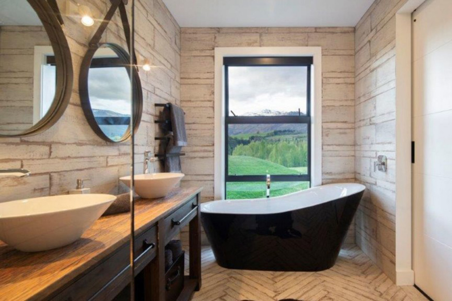 Best Holiday Homes Queenstown