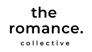 The Romance Collective
